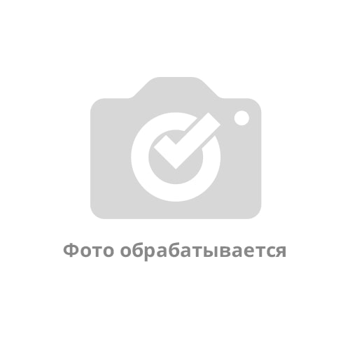 Шина Hankook Winter i*Pike RS2 W429 205/60 R15 T 91 в Твери